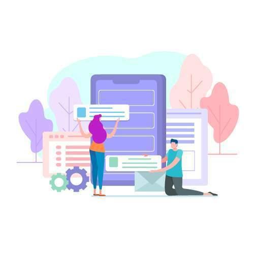 best freelance web designer london