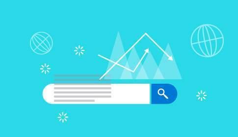 web design prices uk updated